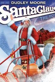 santa claus picture santa claus the 1985 rotten tomatoes