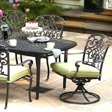 home depot patio table homedepot outdoor furniture home depot outdoor table l musicink co