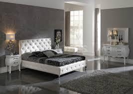 bedroom impressive bedroom furniture ideas mirrored nightstand