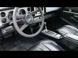 1981 camaro z28 specs 1981 chevrolet camaro z28 350ho 330 hp gm crate engine from rev up