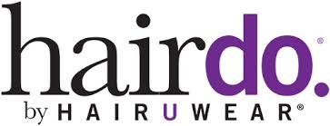 hair u wear hairdo by hairuwear hairdo 22 clip in hair extension