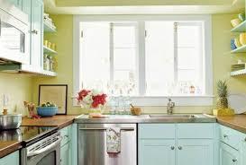miraculous best price dulux kitchen paint tags best kitchen