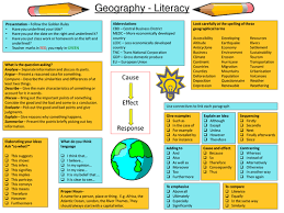 extreme environments by thisisgeography teaching resources tes