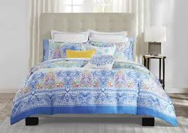 Echo Bedding Sets Echo Design Comforter Sets Best 25 Bedding Ideas On Pinterest Macy