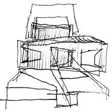 frank gehry the houses cool hunting
