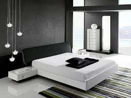 Minimalist Bedroom Ideas That Blend Aesthetics With Practicality - Minimalist bedroom designs