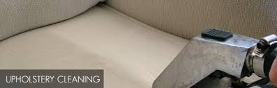 upholstery cleaning adelaide 1800 441 506 steam cleaning
