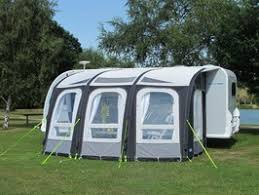 Caravans Awnings Caravan Awnings For Sale Kampa U0026 Outdoor Revolution Caravan Awnings