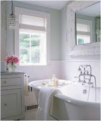 country cottage bathroom ideas bathroom design ideas cottage style bathroom design ideas cottage