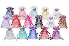 party favours birthday party favour candle lilac butterfly personalised