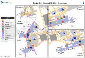 Map Of Paris Metro by Paris Metro Map The Pass Beauteous Map Paris Airports Thefoodtourist