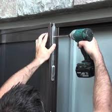 Secure Sliding Windows Decorating Remarkable Secure Sliding Screen Door Windows Secure Sliding