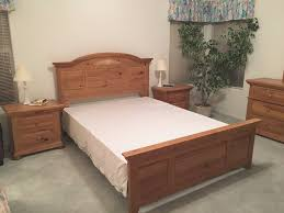 broyhill fontana bedroom set broyhill fontana bedroom set inspirational fontana broyhill bedroom