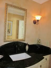 bathroom design san diego bathroom casual design for bathroom areas bathroom sink san