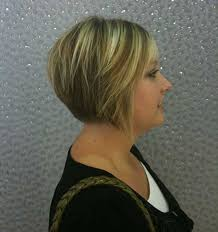 layered inverted bob hairstyles 25 images short bob hairstyles bob hairstyles 2017 short