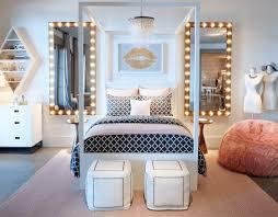 conseil deco chambre 1001 idées comment aménager la chambre ado