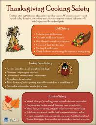 8 best food safety images on food safety and thanksgiving
