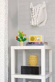 Yellow Side Table Ikea 10 Cheap Ways To Make Your Home Look More Expensive Campaign