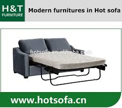 canap lit pliant h636 2 places canapé lit pliant en métal canapé lit lits canapé