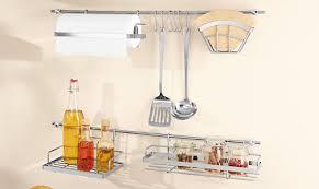 barre de rangement cuisine système de rangement de cuisine lidl archive des offres