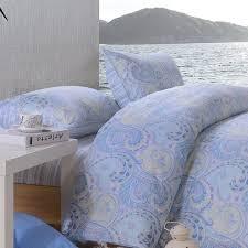 8 best satin duvet cover images on pinterest comforter duvet