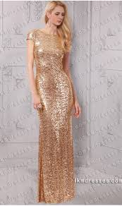 military ball gown military ball gown 2016 military ball gown 2017