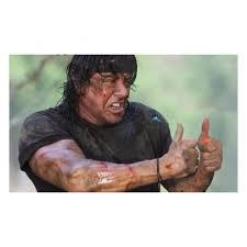Rambo Meme - create meme sylvester stallone sylvester stallone sylvester