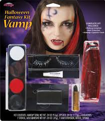 halloween prosthetic makeup kits the halloween machine not just halloween costumes and accessories
