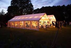 wedding arches gumtree affordable marquee hire party hire gumtree australia perth