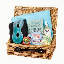 chemo gift basket the ultimate chemo live better with