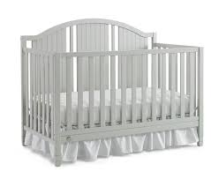 convertible crib sale amazon com fisher price caitlin 4 in 1 convertible crib misty
