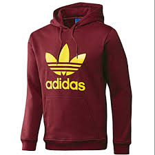 19 best hoodie love images on pinterest hoodie hoodies and pullover
