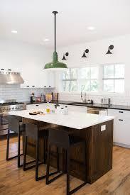 Farmhouse Pendant Lighting Kitchen by Farmhouse Pendant Lighting With White Kitchen Kitchen Farmhouse