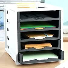 trieur papier bureau trieur papier bureau womel co