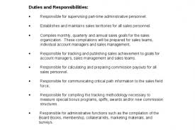 Subway Job Description For Resume by Warehouse Packer Resume Sample Subway Job Description Resumes
