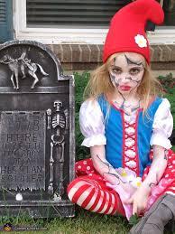 flower garden gnome toddler costume disney winnie the pooh deluxe