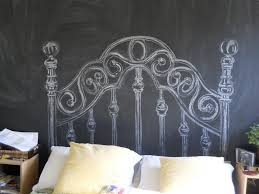 diy 85 do it yourself headboards watch v u003dtidswtgvleo ideas for