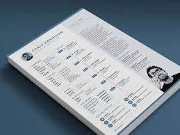 Free Resume Templates For Download Resume Templates That You Can Download For Free