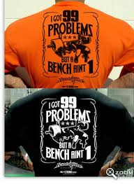 Powerlifting Bench Press Shirt 132 Best Mp T Shirt Images On Pinterest T Shirt Stock Photos