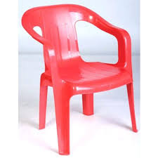 plastic chair covers small plastic chairs medium size of resin chairs chair covers