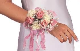 Prom Flowers Prom Flowers Auburn New York