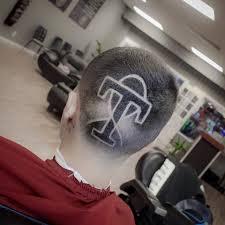 thee elite barbershop home facebook