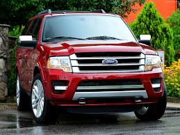 2017 ford expedition platinum ford expedition 2015 pictures information u0026 specs