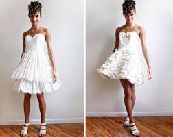 Vintage Style For Unique Wedding Dresses Interclodesigns 15 Best Eco Friendly Wedding Dresses Images On Pinterest Eco
