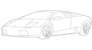 coloriage imprimer gratuit voiture ferrari autocarswallpaper co