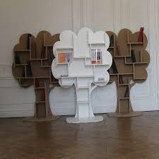 How To Make Tree Bookshelf Tree Bookcase Elm Tree Bookshelf Our New Tree Shelf Design By