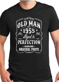 birthday gift 60 year 60th birthday 60th birthday gift 60 years by bluyeti