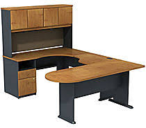Staples Office Furniture Bookcases Furniture Collections Designer Furniture Sets Staples