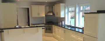 how much does it cost to respray kitchen cabinets painting kitchen cabinets cork painters for professional painting