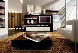 Living Room Interior Design - Interior design living room contemporary